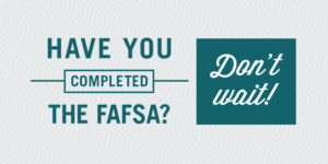 This image has an empty alt attribute; its file name is Top-5-FAFSA-FAQs-for-2016-300x150.jpg