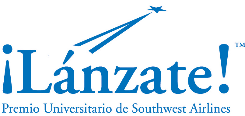 HACU: ¡Lánzate!/Take Off! Higher Education Travel Award Program